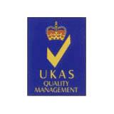 UKAS-Logo.jpg
